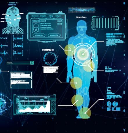 Medical-AI (1)