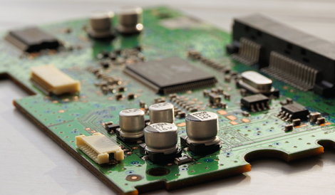 How to choose the right partner in electronic components shortage era